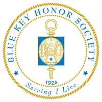Blue Key Honor Society
